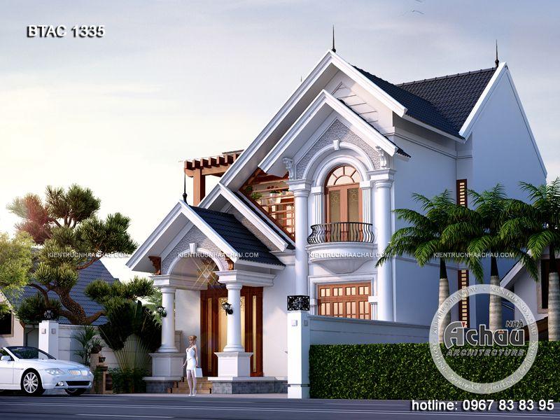 nha-mai-thai-BTAC335