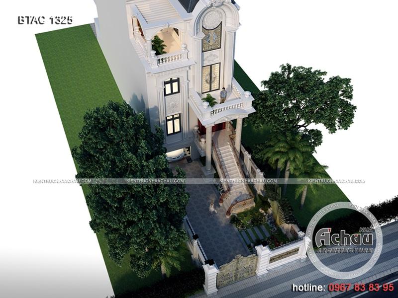 nhà phố tân cổ điển, những mẫu nhà đẹp, kiến trúc nhà đẹp 2 tầng, không gian nhà đẹp 2 tầng, kiến trúc nhà 2 tầng, kiến trúc nhà mái thái 2 tầng đẹp, kiến trúc nhà 2 tầng hiện đại, kiến trúc nhà phố 2 tầng, kiến trúc nhà ống 2 tầng đẹp, kiến trúc nhà hiện đại 2 tầng