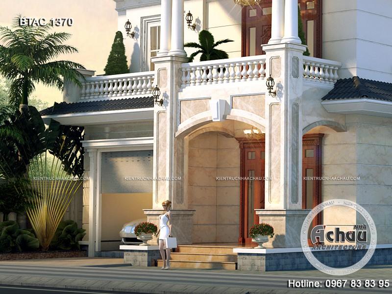 mặt tiền nhà 3 tầng đẹp hiện đại, mẫu mặt tiền nhà 3 tầng đẹp, các mẫu mặt tiền nhà 3 tầng đẹp, mặt tiền nhà phố 3 tầng, mặt tiền nhà 3 tầng hiện đại, mặt tiền đẹp nhà 3 tầng, nhà 2 mặt tiền, mặt tiền nhà 3 tầng đẹp