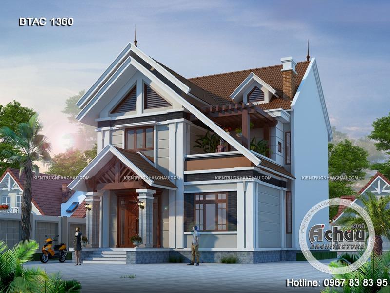 nha-2-mat-tien-mai-thai=1360