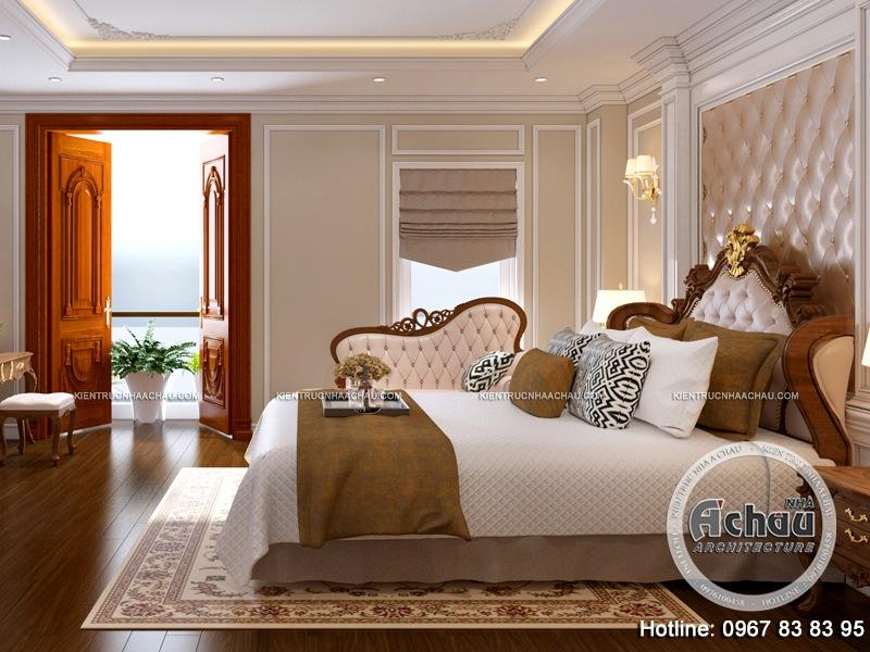 Thiết kế nội thất đẹp – Yếu tố quan trọng thể hiện phong cách của bạn