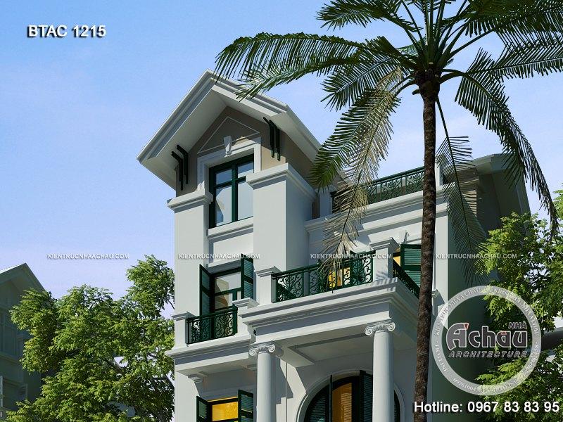 nhà đẹp 1215