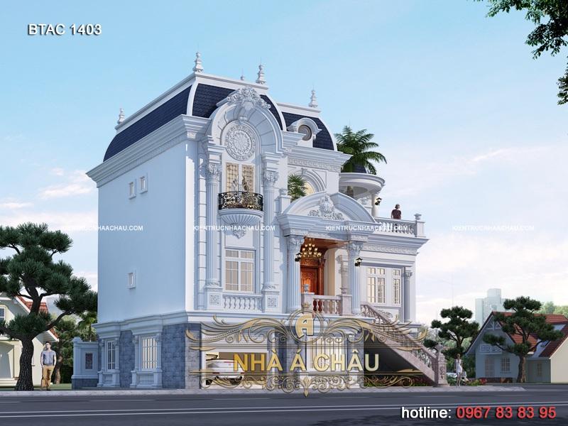 biệt thự 3 tầng kiểu pháp, biệt thự 3 tầng kiểu pháp đẹp, biệt thự 3 tầng đẹp kiểu pháp, mẫu biệt thự 3 tầng kiểu pháp đẹp, mẫu biệt thự 3 tầng kiểu pháp