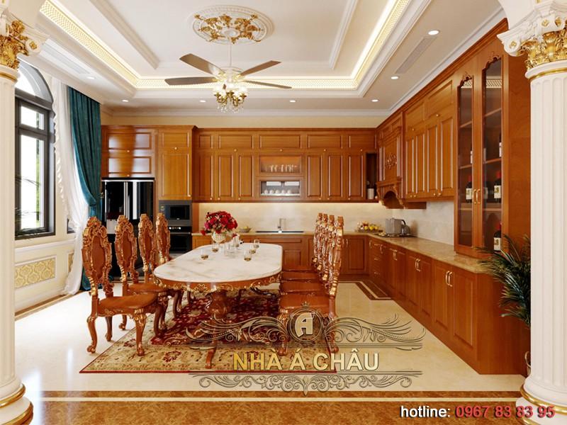 phòng ăn đẹp 1344