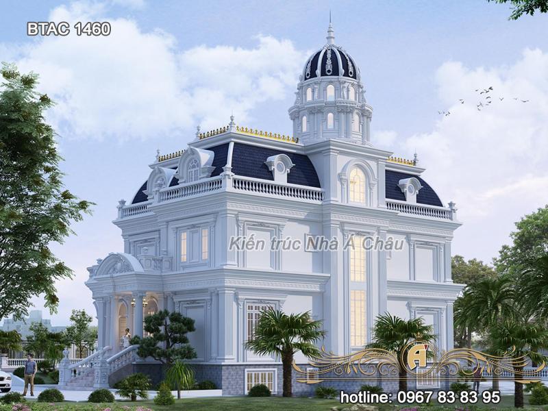 Biet Thu Btac 1460 7