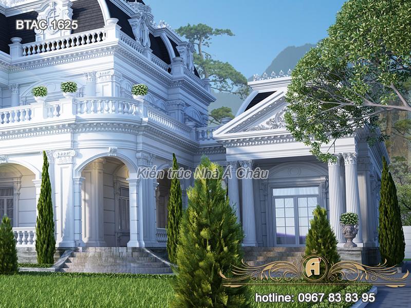 Biet Thu Trang Btac 1625 7