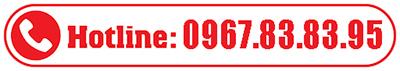 Hotline Nha A Chau(400x71)