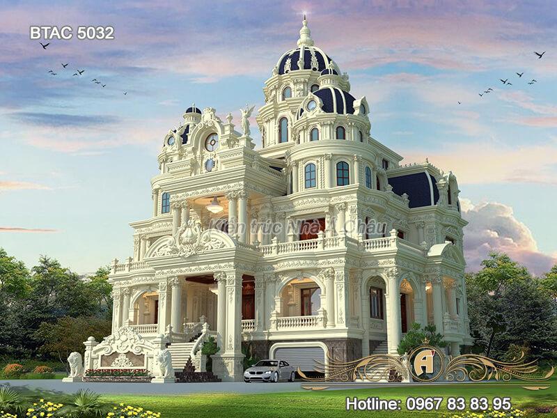 biệt thự kiểu pháp, biệt thự kiểu pháp 3 tầng, nhà biệt thự kiểu pháp hiện đại, nhà biệt thự kiểu pháp, mẫu biệt thự 3 tầng kiểu pháp, mẫu biệt thự 3 tầng kiểu pháp đẹp, mẫu nhà biệt thự kiểu pháp, mẫu biệt thự kiểu pháp đẹp, mẫu nhà biệt thự 3 tầng kiểu pháp,