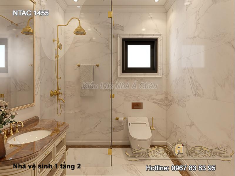 Ntac1455 Nha Ve Sinh 1 Tang 2 1