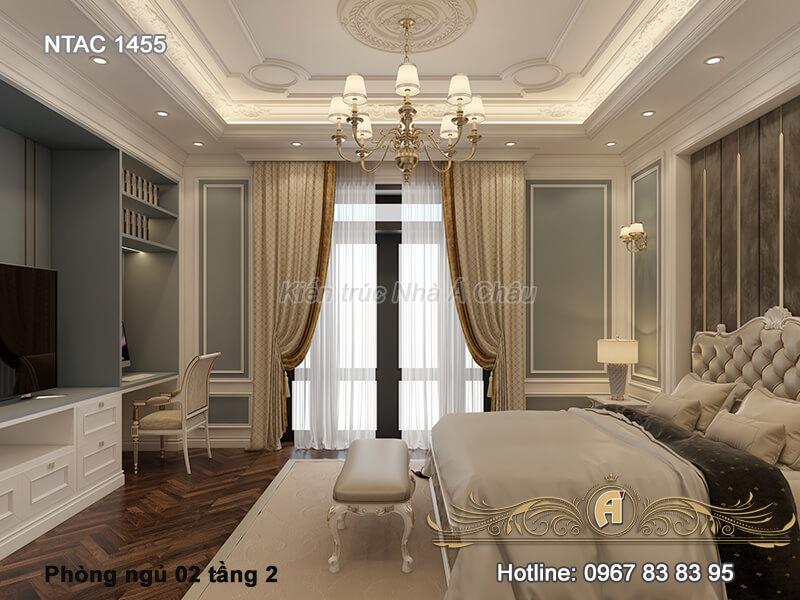 Ntac1455 Phong Ngu 02 Tang 2 4