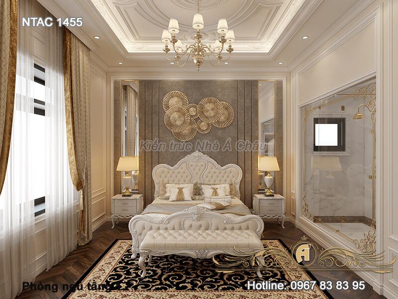 Ntac1455 Phong Ngu Tang 1 3