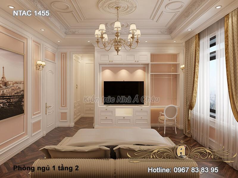 Ntac1455 Phong Ngu1 Tang 2 2