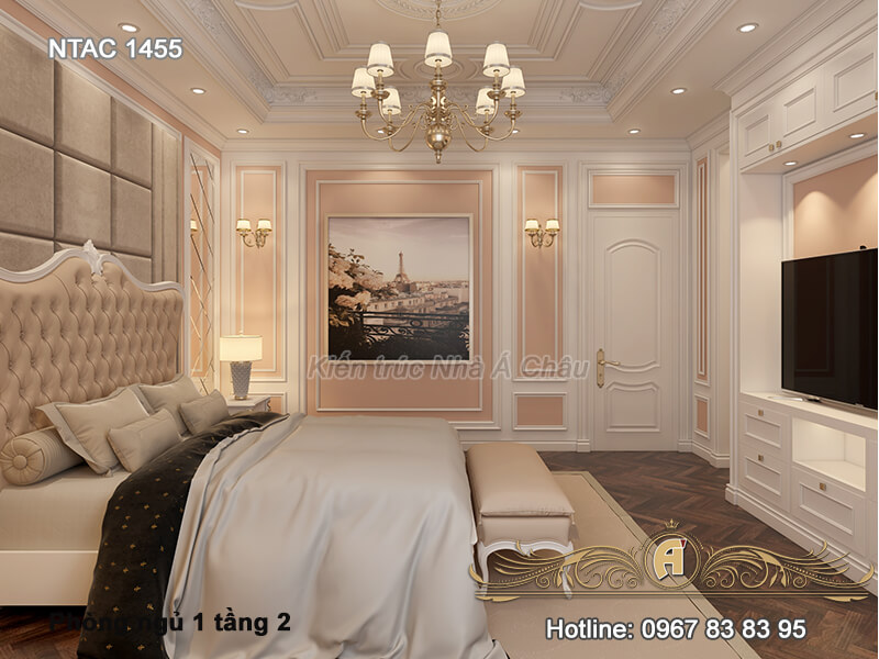 Ntac1455 Phong Ngu1 Tang 2 4