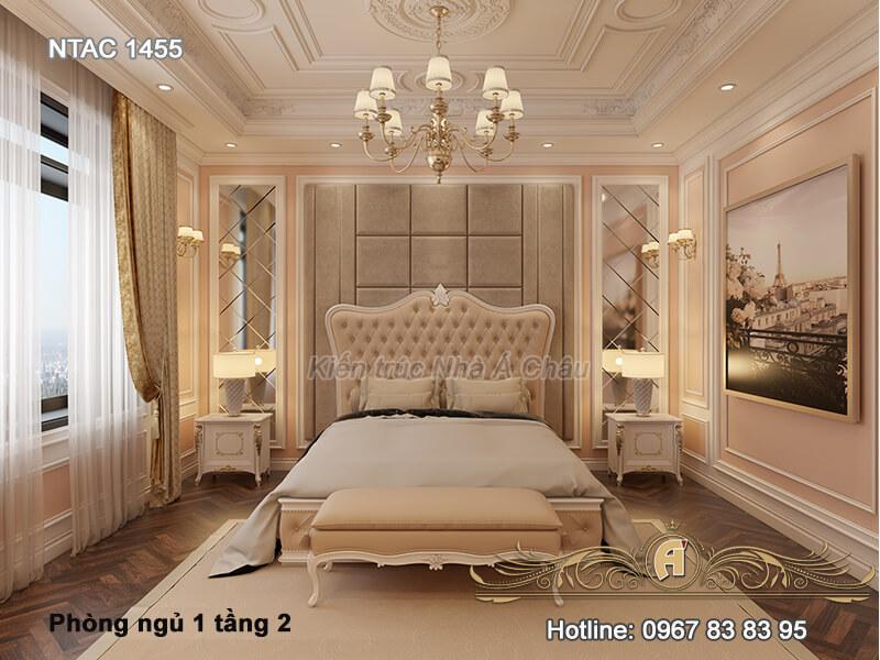 Ntac1455 Phong Ngu1 Tang 2