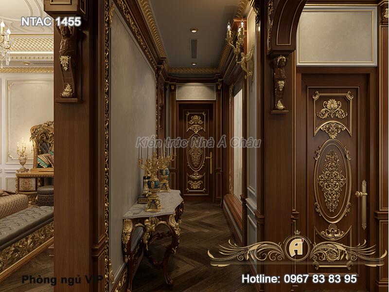 Ntac1455 Phong Ngu Master 3