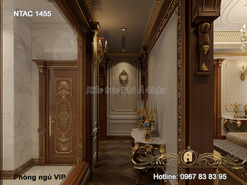 Ntac1455 Phong Ngu Master 4