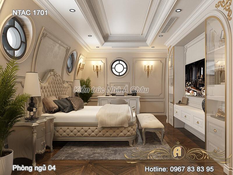 Thiet Ke Noi That Ntac 1701 Phong Ngu 4 2