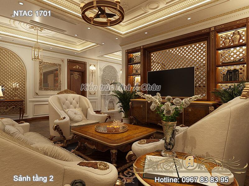 Thiet Ke Noi That Ntac 1701 Sanh Tang 2 1