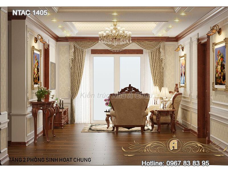 Tang 2 Phong Sinh Hoat Chung 02