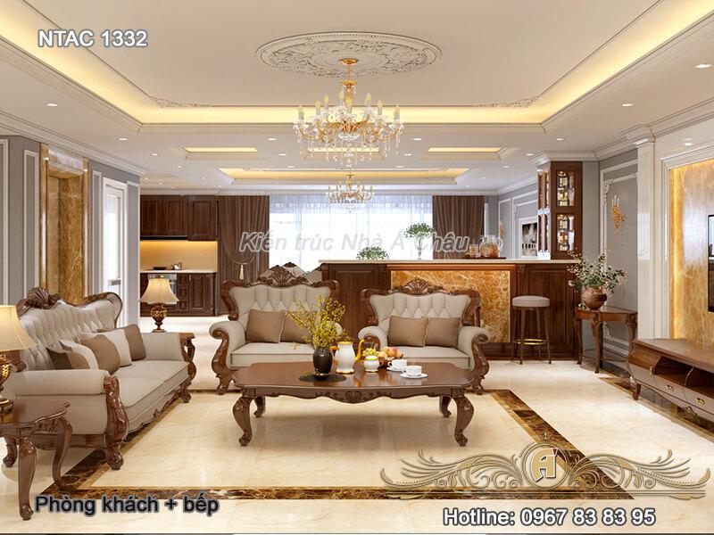 Phong Khach Bep Ntac 1332 1