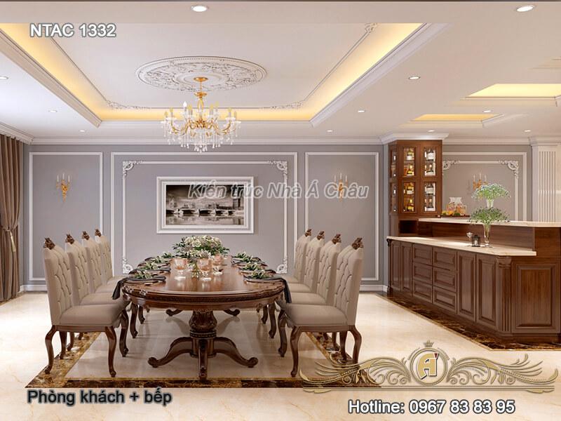 Phong Khach Bep Ntac 1332 3