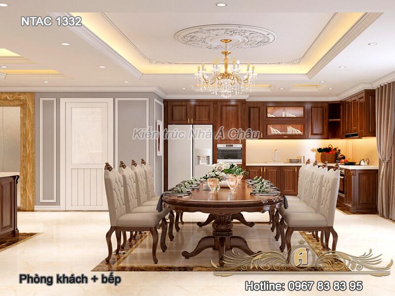 Phong Khach Bep Ntac 1332 5