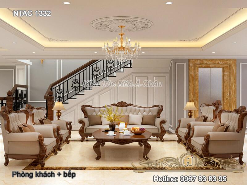 Phong Khach Bep Ntac 1332