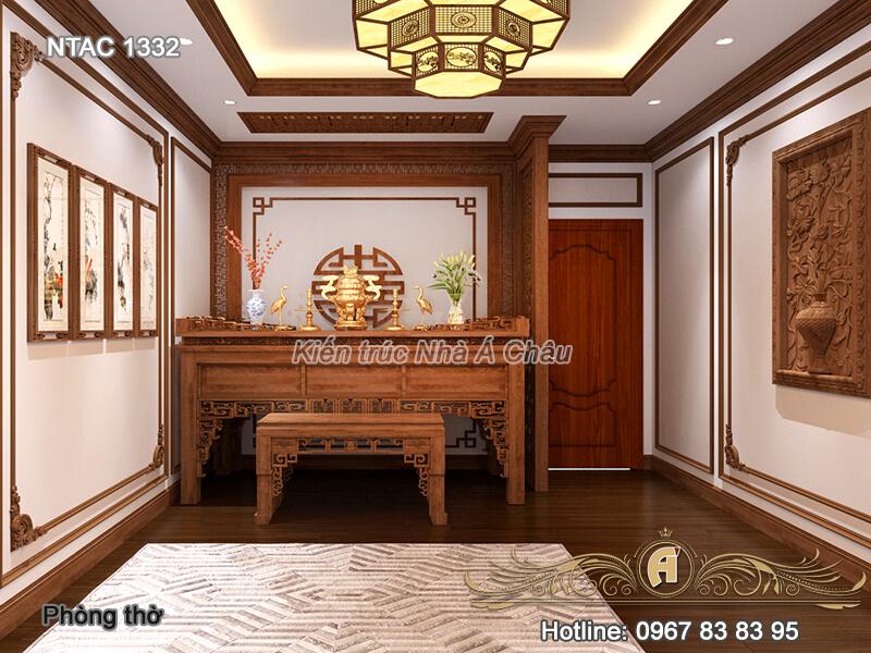 Phong Tho Ntac 1332