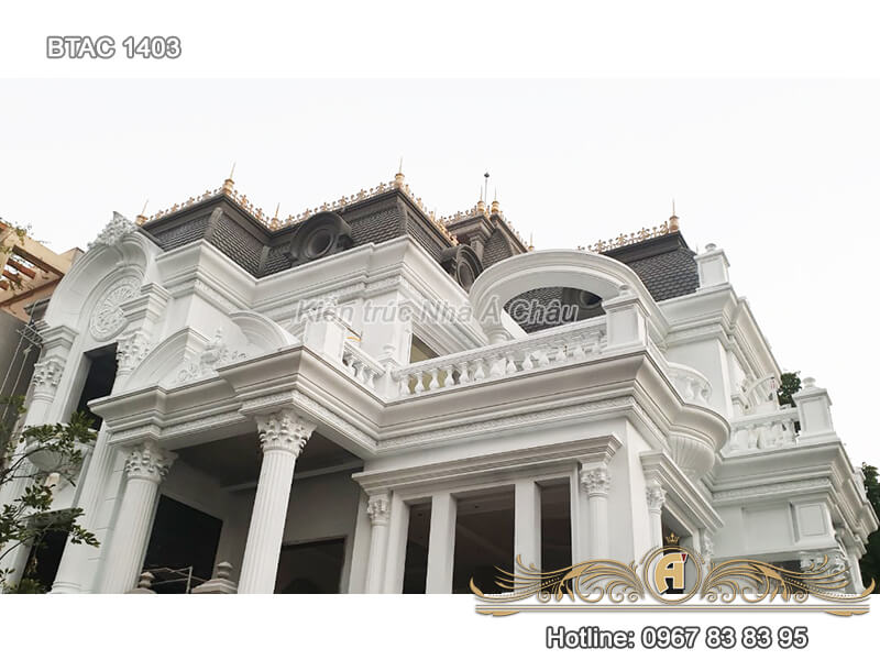 Thi Cong Tron Goi Btac 1403 1