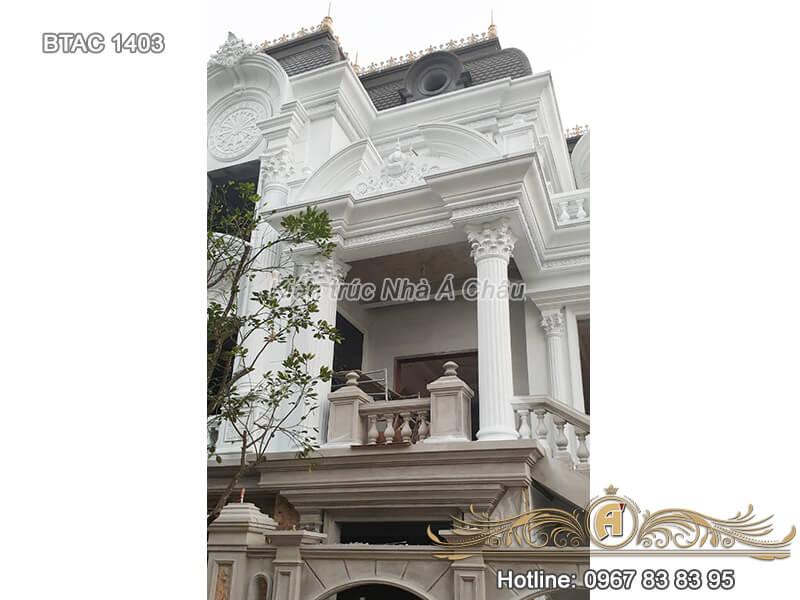 Thi Cong Tron Goi Btac 1403 2
