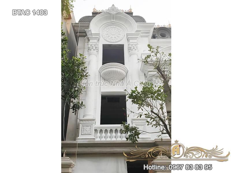 Thi Cong Tron Goi Btac 1403 3