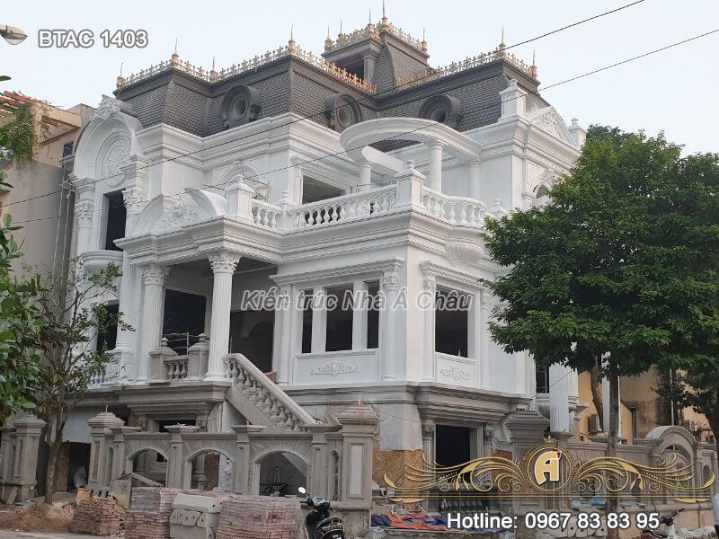 Thi Cong Tron Goi Btac 1403