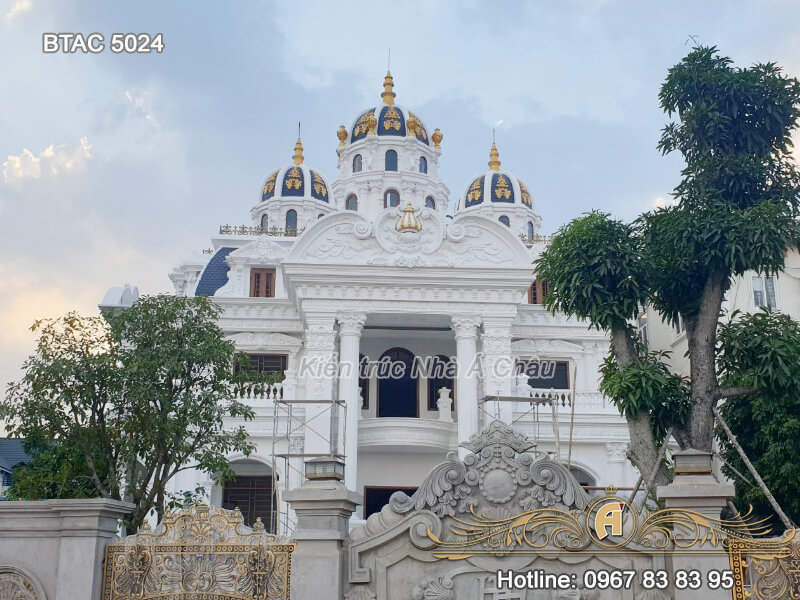 Thi Cong Tron Goi Btac 5024 1