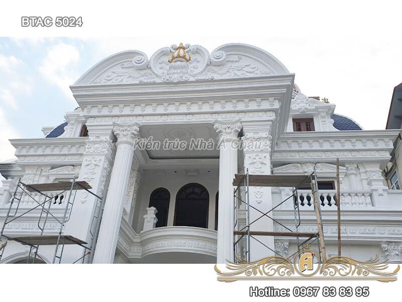 Thi Cong Tron Goi Btac 5024 4