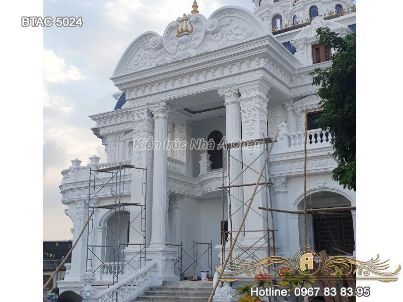 Thi Cong Tron Goi Btac 5024 6