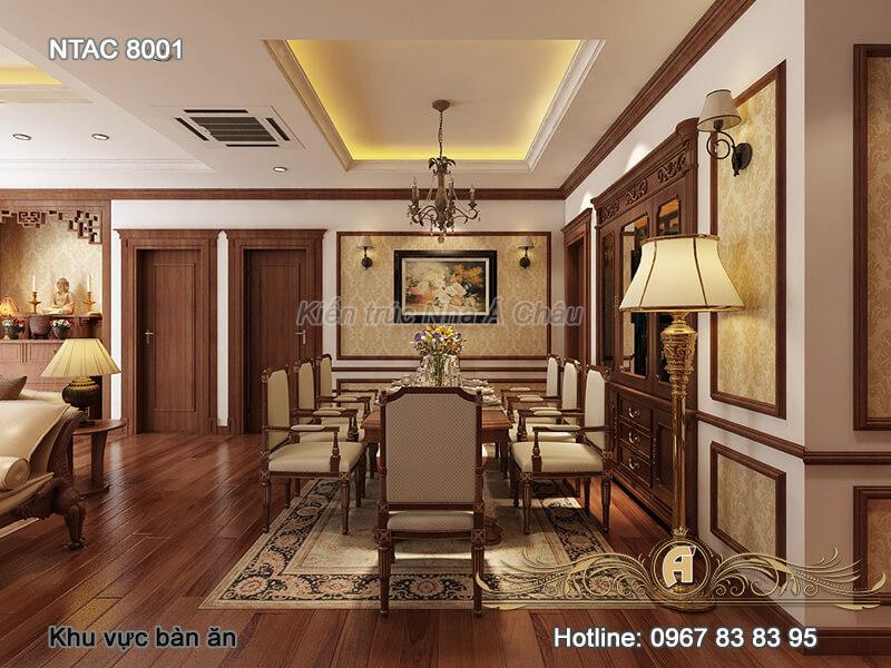 Thiet Ke Noi That Chung Cu Khu Vuc Ban An Ntac 8001 1