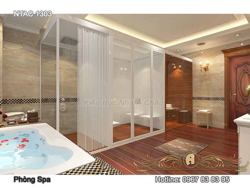 Thiet Ke Noi That Ntac 1303 Spa 1