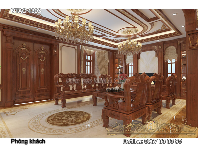 Thiet Ke Noi That Ntac 1303 Phong Khach 3