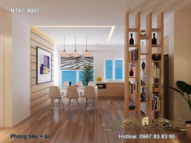 Thiet Ke Noi That Ntac 8002 Phong Bep An 3
