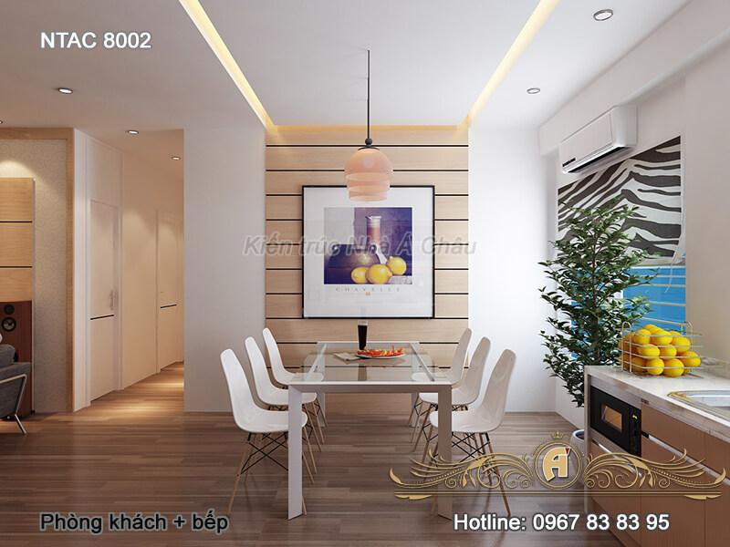 Thiet Ke Noi That Ntac 8002 Phong Khach Bep 3