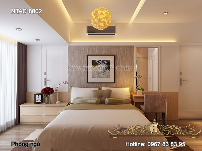 Thiet Ke Noi That Ntac 8002 Phong Ngu 1