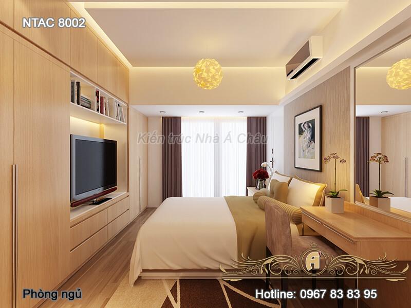 Thiet Ke Noi That Ntac 8002 Phong Ngu 2