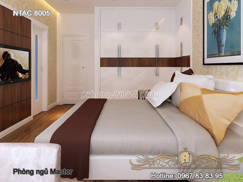 Thiet Ke Noi That Chung Cư Ntac 8005 10