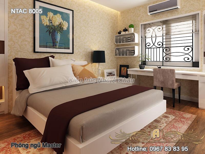 Thiet Ke Noi That Chung Cư Ntac 8005 13