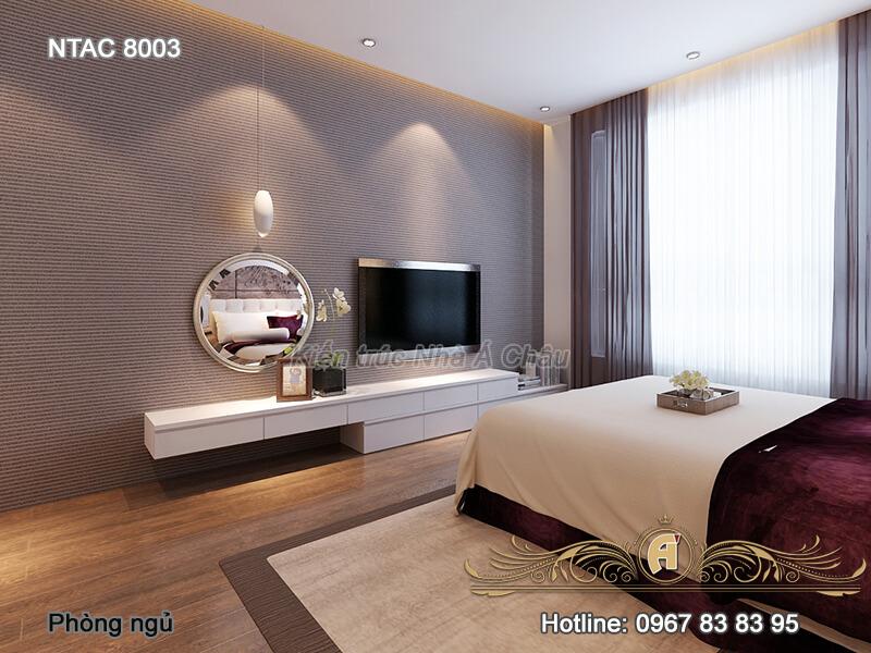 Thiet Ke Noi That Chung Cu Ntac 8003 13
