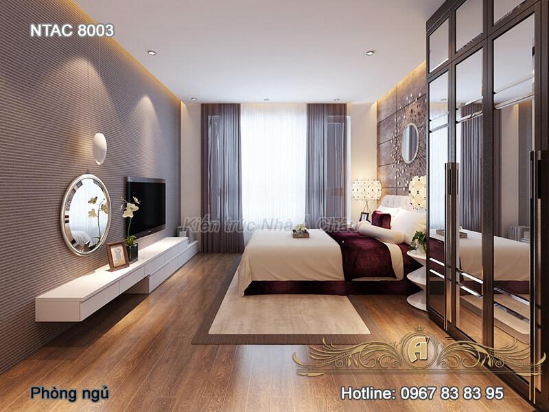 Thiet Ke Noi That Chung Cu Ntac 8003 14