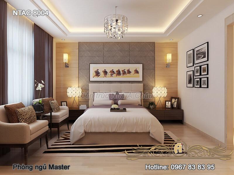 nội thất chung cư 8004, Thiet Ke Noi That Chung Cu Ntac 8004 10
