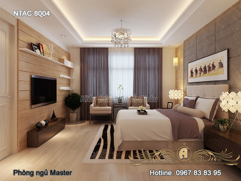 Thiet Ke Noi That Chung Cu Ntac 8004 11