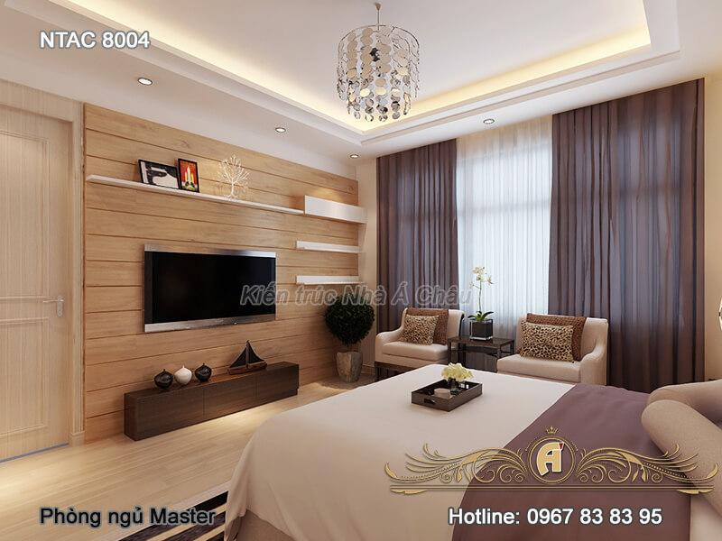 nội thất chung cư 8004, Thiet Ke Noi That Chung Cu Ntac 8004 12