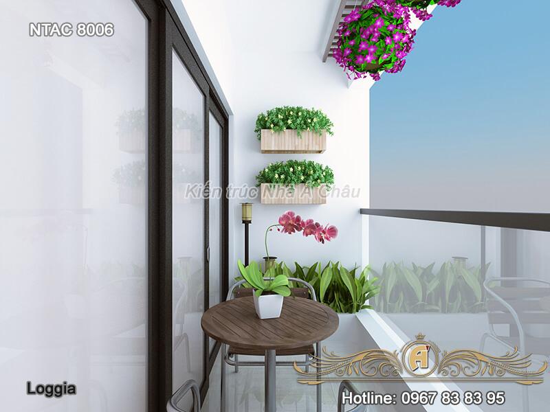 Thiet Ke Noi That Loggia Ntac 8006 36
